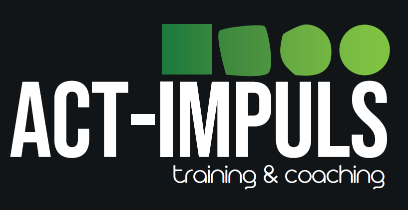ACT Impuls